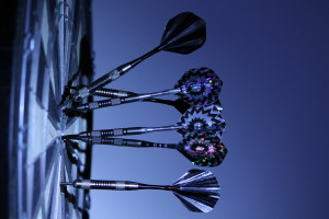 darts-102919_200