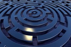 labyrinth-2037286_200