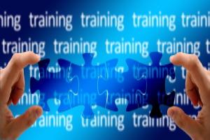 training-1848689_200